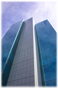 Solutions for Office Buildings